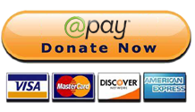 Donate using @pay
